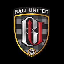 Gambar Logo Caption DP BBM PERSIB Bandung vs Bali United FC wartasolo.com Gambar Animasi