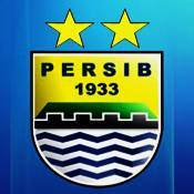 Gambar Logo Caption DP BBM PERSIB Bandung vs Bali United FC wartasolo.com Gif