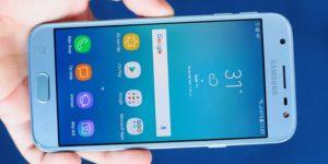 Harga Samsung Galaxy J3 Pro Terbaru