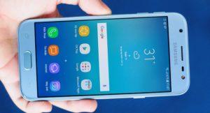 Harga Samsung Galaxy J3 Pro Baru Bekas Maret 2019, Spesifikasi Kelebihan dan Kekurangan