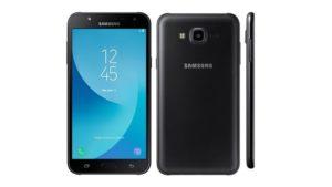 Harga Samsung Galaxy J7 Core Baru Bekas Juni 2018: Spesifikasi RAM 2GB, OS Android v7.0 (Nougat)