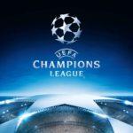 HASIL LENGKAP LIGA CHAMPIONS TADI MALAM: Manchester United Vs CSKA Moscow dan PSG Cukur Bayern Munchen 28/9/2017