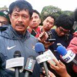 Piala AFF U-18: Indonesia U-19 Vs Thailand, Indra Sjafri akan gunakan Taktik ini!