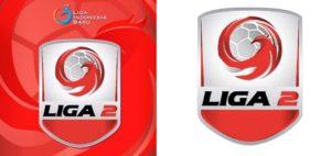 Jadwal Putaran 2 Liga 2 2017: Hasil Laga Group 16 Besar, Prediksi, Jam Tayang Live Streaming, Bisskey Terbaru