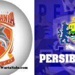 Jadwal Siaran Tunda Liga 1 Pekan 24: Borneo FC vs Persib Bandung Momentum Emas Kedua Tim (08/11/17)