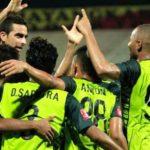 Live Score Bhayangkara FC vs Borneo FC, Skor 2 – 1 FT Liga 1 Gojek Traveloka Pekan 25 Live di TvOne