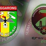 Live Score Mitra Kukar vs SFC Hari Ini, Skor 2 – 0 FT Liga 1 Gojek Traveloka Pekan 27 (30/9/17)