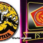 Live Score Persija vs PS TNI Malam Ini, Skor 4 – 1 FT Liga 1 Gojek Traveloka Pekan 27 (30/9/17) Live Di TvOne