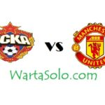 Live Streaming CSKA Moscow Vs Manchester United, Jose Mourinho Pusing Krisis Pemain