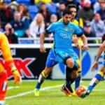 Jadwal Liga Spanyol: Prediksi Barcelona vs Las Palmas 1 Oktober 2017, Misi Amankan Puncak Klasemen La Liga