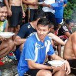 Prediksi Skor Perseru vs Arema FC, Jadwal Liga 1 Gojek Traveloka Pekan 27 (29/9/17)