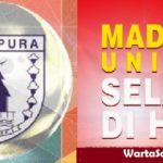 Prediksi Skor Persipura vs Madura United, Jadwal Liga 1 Gojek Traveloka Pekan 27 (01/10/17)