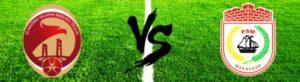 PREDIKSI Skor SFC vs PSM, Jadwal Liga 1 Gojek Traveloka Pekan 24 (17/9/17) Live Di TvOne