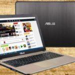 Daftar Harga Laptop Asus Terbaru Juli 2019 Termurah Terlaris Mulai 2 Jutaan