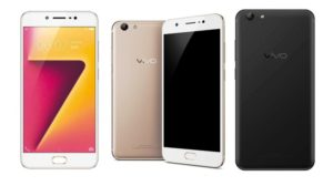 Harga Vivo Y69 Baru Bekas Januari 2019: Spesifikasi RAM 3GB OS Android Nougat