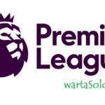 Jadwal Liga Inggris 2017 Malam Ini, Siaran Langsung Live Streaming Premier League Pekan ke-7 Live MNC Dan RCTI