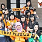 Live Score Arema FC vs Persija Malam Ini, Skor 1 – 1 FT Liga 1 Gojek Traveloka Pekan 26 (24/9/17) Siaran Langsung TvOne