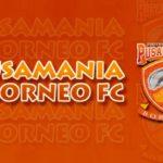 Live Score Borneo FC vs Persiba Balikpapan, Skor 1-0 FT, Jadwal Liga 1 Pekan 26 (25/9/17)