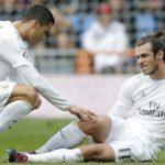 WOW!! Real Madrid Akan Jual Ronaldo dan Bale Musim Depan
