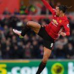 Inilah Alasan Zlatan Ibrahimovic Bertahan di Manchester United