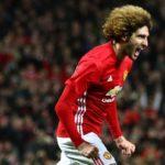 Manchester United Khawatir Jika Ditinggal Dua Pemain Ini, Siapakah Dia?