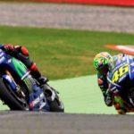 Berita Terbaru Jelang Race MotoGP Australia 2017: Ini Komentar Bos Yamaha Untuk Penampilan Vinales & Rossi di Kualifikasi
