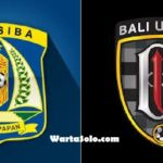 DP BBM Persiba Balikpapan vs Bali United: Gambar Animasi GIF Bergerak Gokil, Caption Meme Terbaru Gojek Traveloka Liga 1
