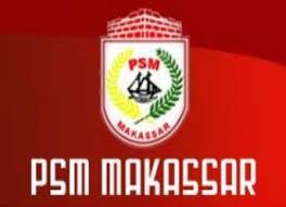 Gambar Unik Logo Dp Bbm PSM Makassar vs PERSIB Bandung wartasolodotcom Gambar Bergerak