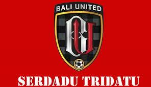 Gambar Unik Logo Dp Bbm Persiba Balikpapan vs Bali United wartasolo.com