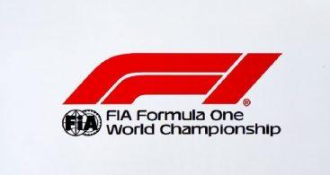 Klasemen F1 2018 Terbaru, Poin Driver dan Tim Konstruktor Formula 1 Terkini Tadi Malam GP Azerbaijan (29/4/18)