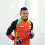 Live Score Mitra Kukar vs Borneo FC, Skor 0 – 4 FT Liga 1 Gojek Traveloka Pekan 31 (22/10/17) Live Di TvOne