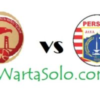 Live Streaming Sriwijaya FC Vs Persija Liga 1 Gojek Traveloka Pekan 28