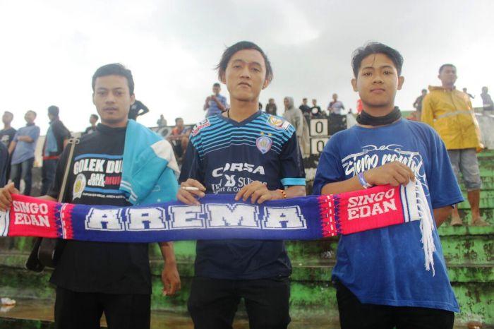 Live score Arema FC vs Persegres GU Malam Ini Live Di TvOne