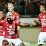 COMVALIUS: Pecah Rekor Pencetak Gol Terbanyak Sepanjang Masa Liga Indonesia