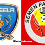 Prediksi Skor Persela vs Semen Padang, Jadwal Liga 1 Gojek Traveloka Pekan 29 (15/10/17) Live Di TvOne Hari Ini