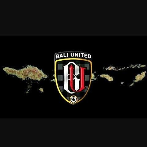 Unik Logo Dp Bbm Persiba Balikpapan vs Bali United wartasolo.com Gif Lucu