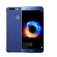 Update Harga Huawei Honor 8 Pro Terbaru