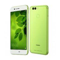 Update Harga Huawei Nova 2 Terbaru