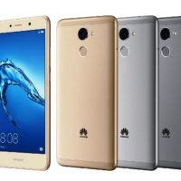 Update Harga Huawei Y7 Prime Terbaru