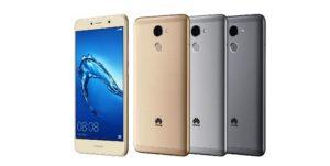 Harga Huawei Y7 Prime Baru Bekas November 2018: Smartphone Android Nougat Layar Lebar 5.5 Inchi Cocok Buat Gamers