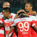 Hasil Madura United Vs Borneo FC Malam Ini, Skor Akhir 1-1 FT Gojek Traveloka Liga 1 Pekan ke 29