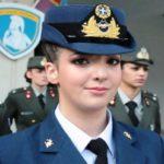 6 Tentara Wanita Cantik Dunia, Terakhir ada di Indonesia