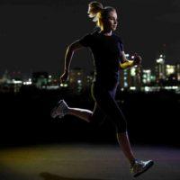 Waspada, Bahaya Olahraga Malam Bagi Kesehatan