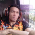 Prediksi Skor Arema FC vs Persegres GU, Jadwal Liga 1 Gojek Traveloka Pekan 31 (25/10/17) Live Di TvOne