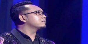 Azizul Haqim Nilai Tertinggi DA Asia 3 Hasil Poin Sementara DAA3 Grup 4 Top 20