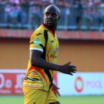 Komdis PSSI Menyatakan Mitra Kukar Kalah WO Atas Bhayangkara FC