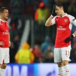 Alexis Sanchez dan Mesut Ozil Apakah Akan Bertahan di Arsenal?