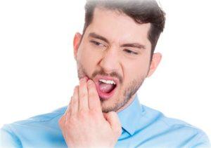 Cara Ampuh Obati Sakit Gigi Dengan Bahan Alami