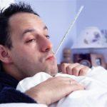 Cara Mudah Mencegah Influenza Dimusim Hujan
