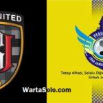 DP BBM Bali United FC vs Persegres Gresik United: Terbaru Gambar Unik Terbaru, Caption Meme Animasi GIF Bergerak Gojek Traveloka Liga 1